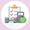 Методики похудения