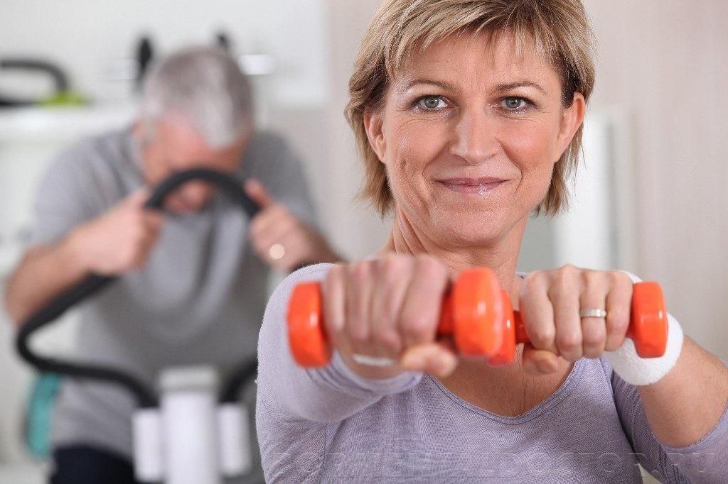 3 3 1024x682 - Как похудеть после 50 лет