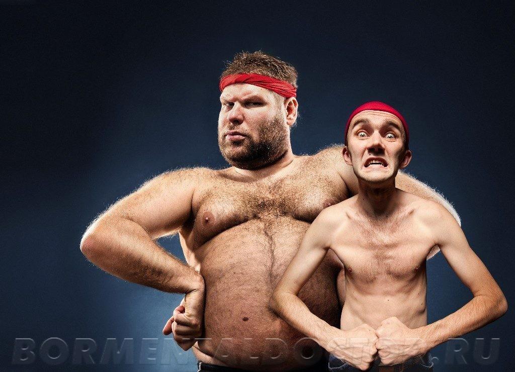 3 5 1024x740 - Способы похудения для мужчин