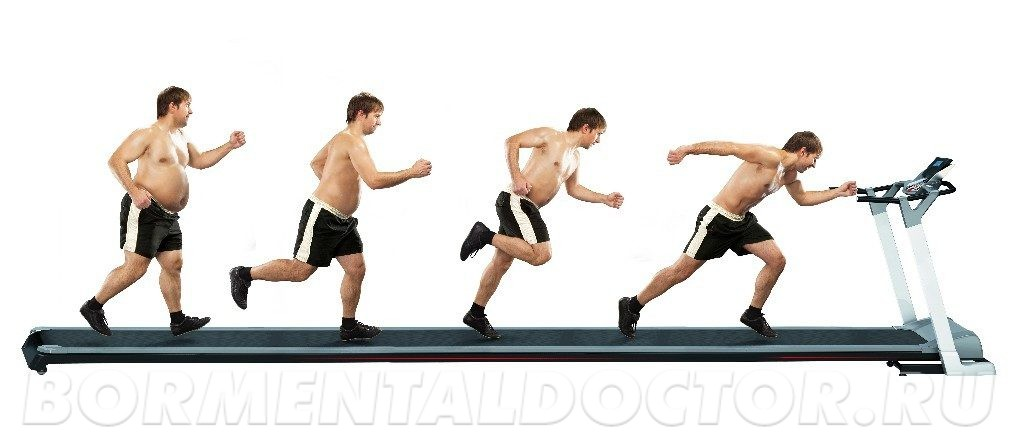 4 6 1024x439 - Способы похудения для мужчин