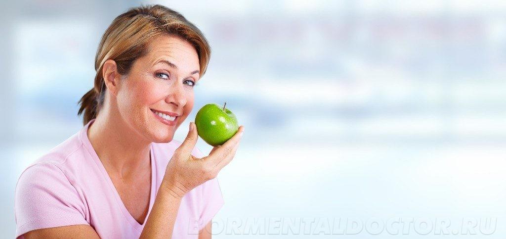 shutterstock 384529639 1024x483 - Как похудеть после 40 лет