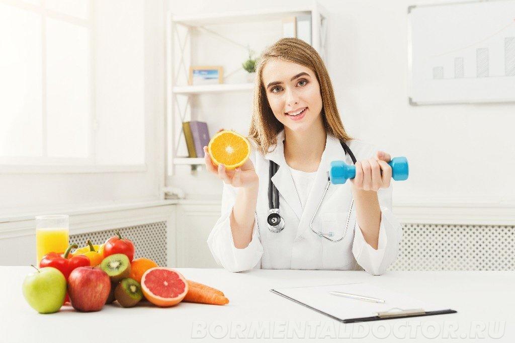 shutterstock 1048696865 1024x682 - Питание для пожилых