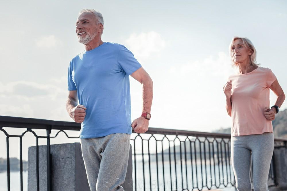 shutterstock 1051239809 - Как похудеть после 50 лет
