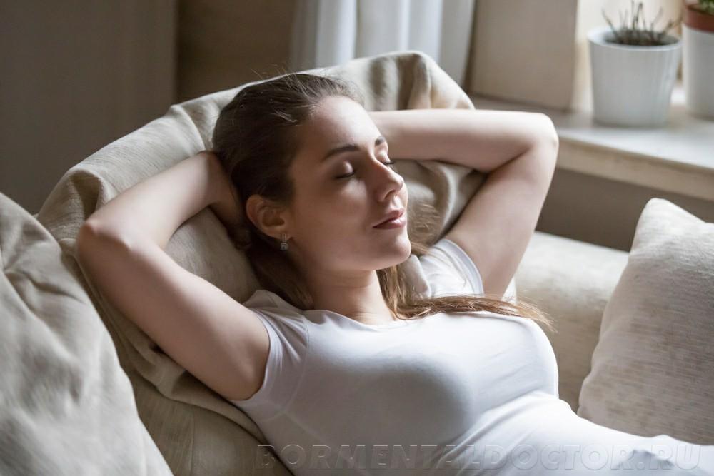 shutterstock 1207123108 - Похудение после беременности