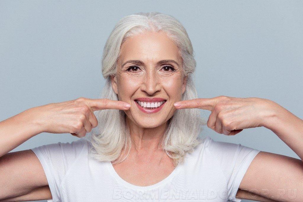 shutterstock 773757976 1024x683 - Питание для пожилых