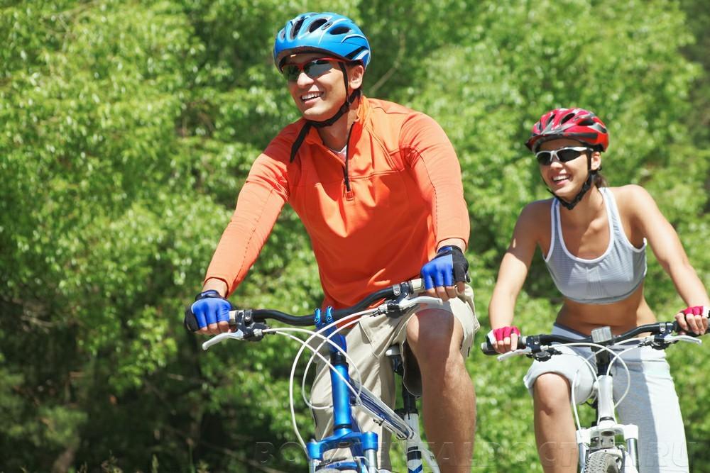 shutterstock 102584864 - Кардио упражнения для похудения