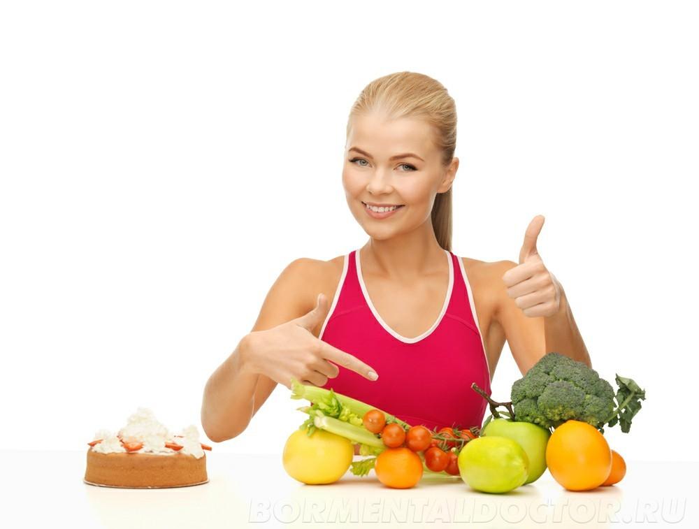 shutterstock 135184556 - Кетогенная диета