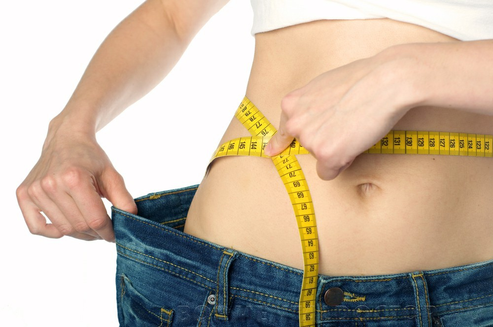 shutterstock 161814572 - Кетогенная диета