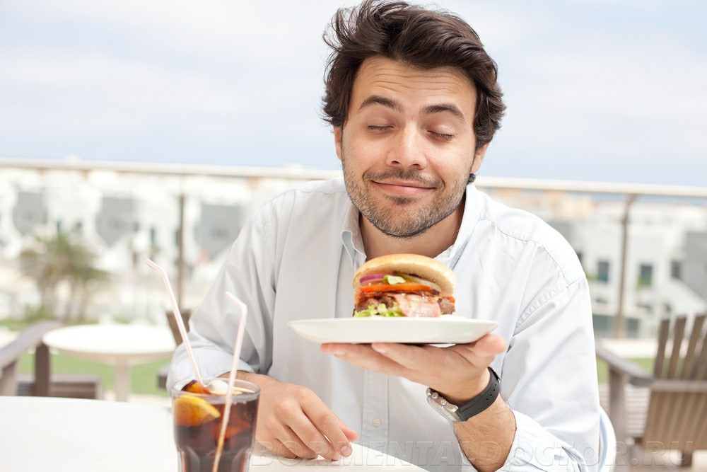 shutterstock 361258544 - Кетогенная диета