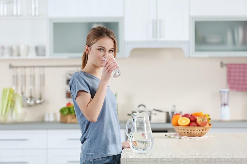 shutterstock 428047612 - Рецепты для похудения на неделю