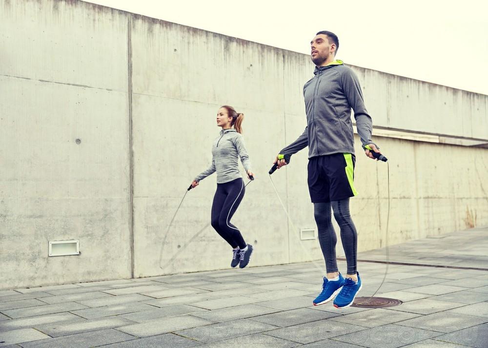shutterstock 602206922 - Кардио упражнения для похудения