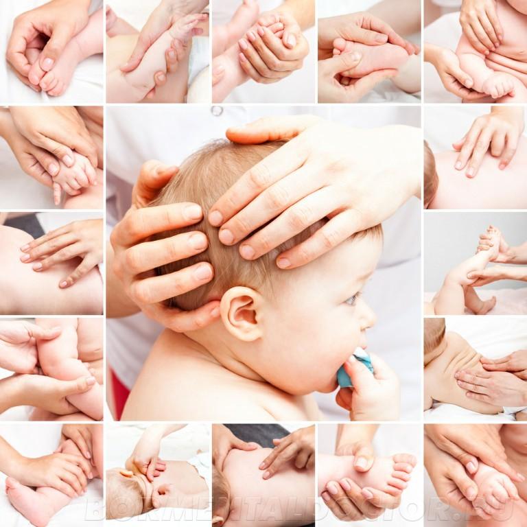 shutterstock 788299906 - Остеопатия для детей