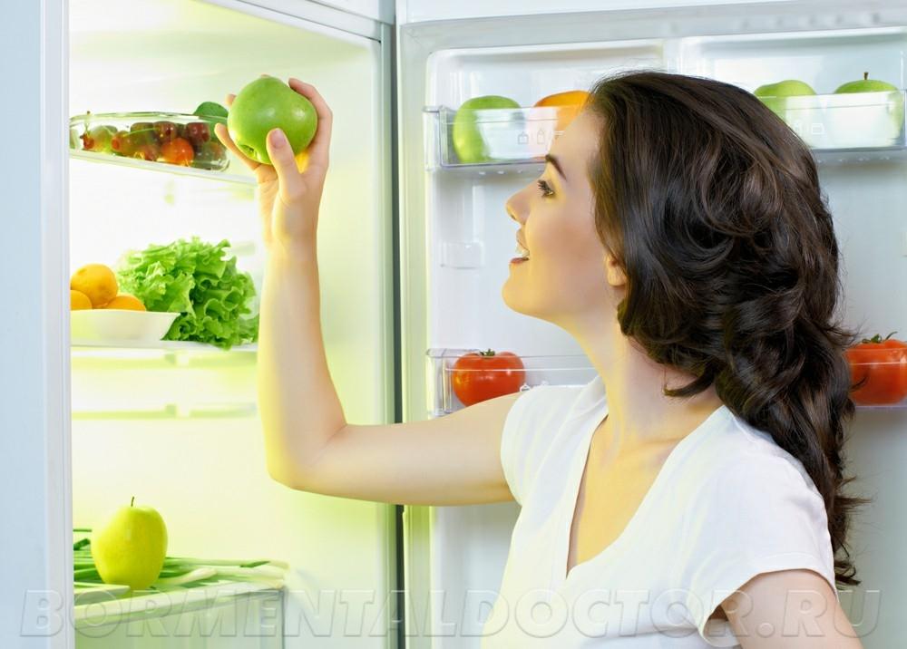 06638869 - Продукты снижающие аппетит