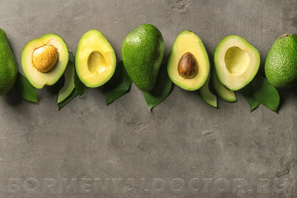 1088191445 - Можно ли потолстеть от фруктов