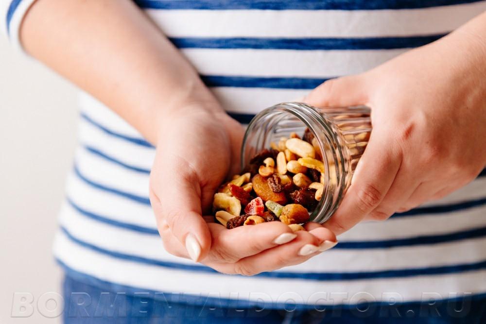 1112521214 - Дробное питание для похудения