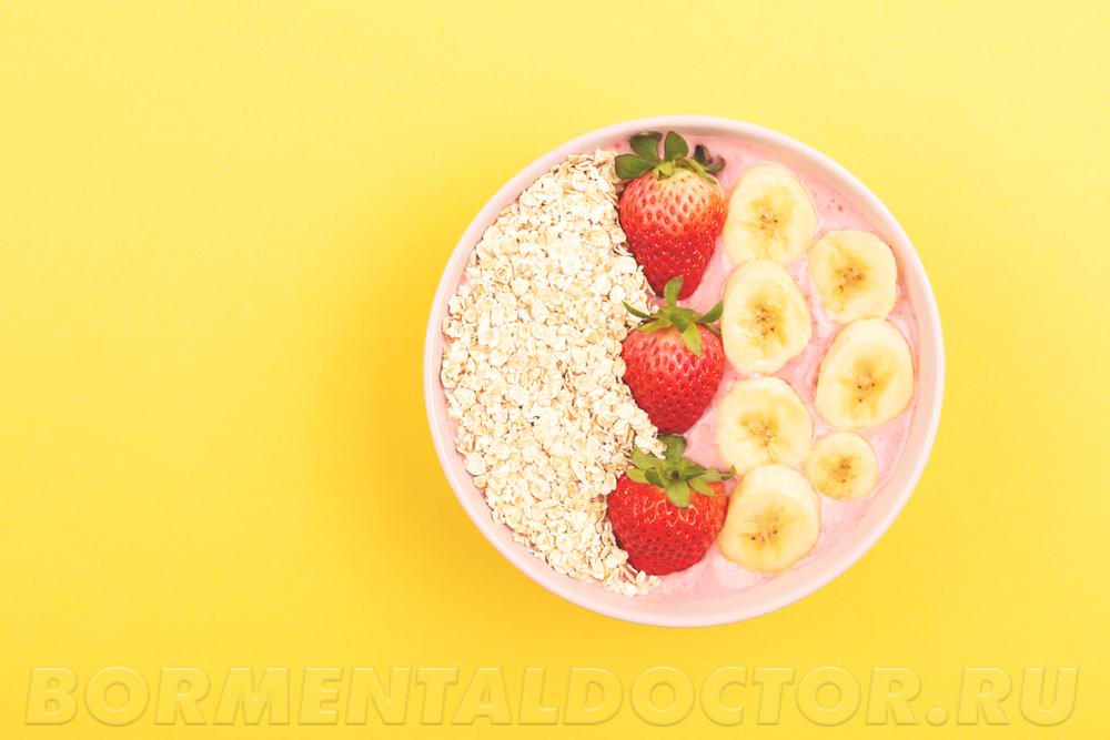 1316611811 - Можно ли потолстеть от фруктов