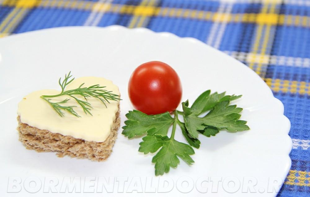 165089711 - Дробное питание для похудения
