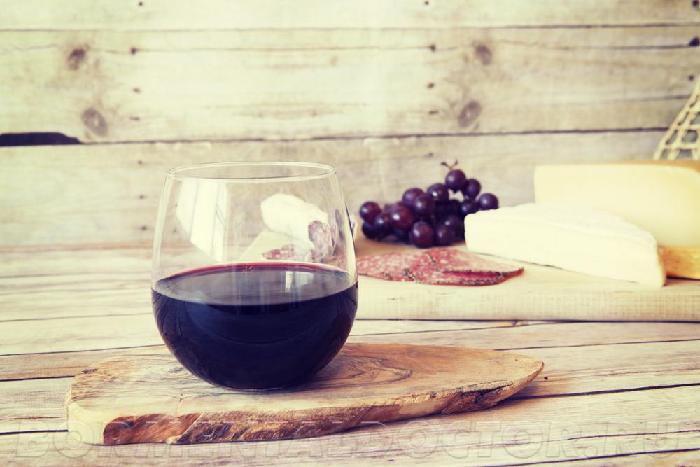 212960788 - Можно ли сухое вино при похудении