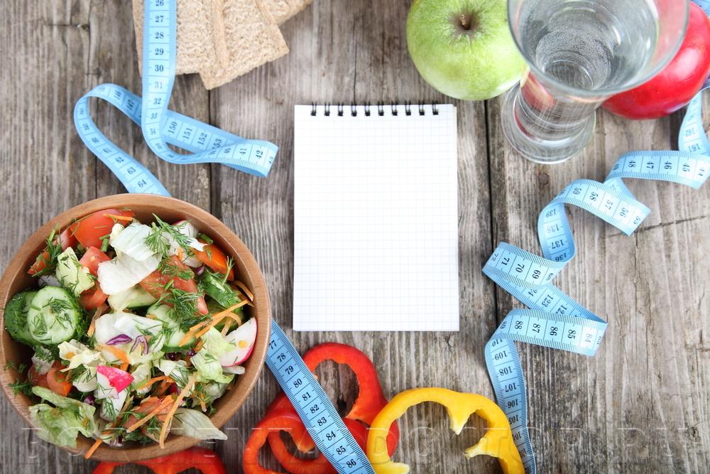 270782948 - Как похудеть при сахарном диабете