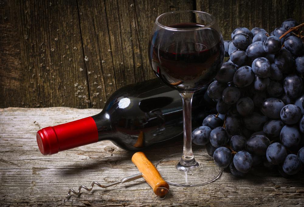 330026627 - Можно ли сухое вино при похудении