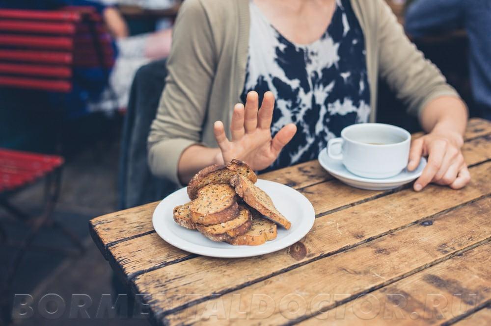 86745783 - Мифы о диетах
