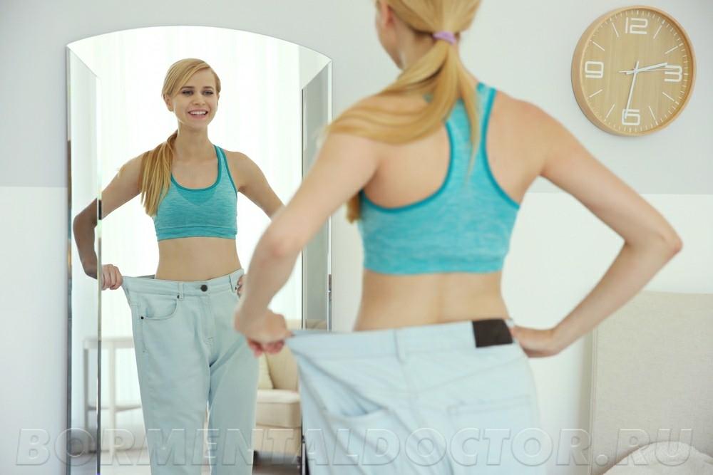 shutterstock 492390328 - Основные принципы дробного питания