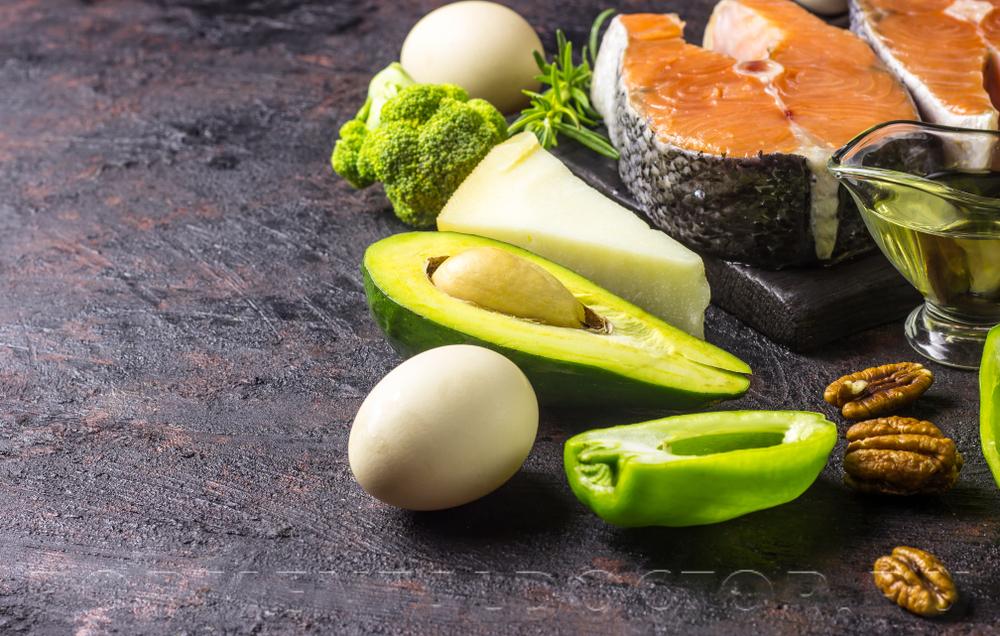 1192730830 - Как снизить уровень холестерина в крови