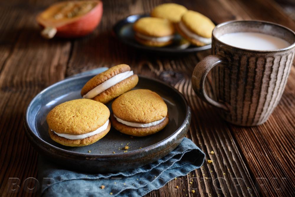 1211578681 - Низкокалорийные сладости и десерты