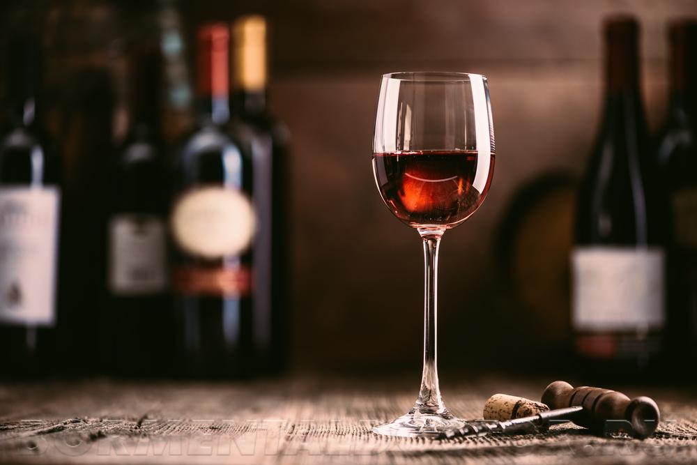 12412785 - Как алкоголь влияет на вес