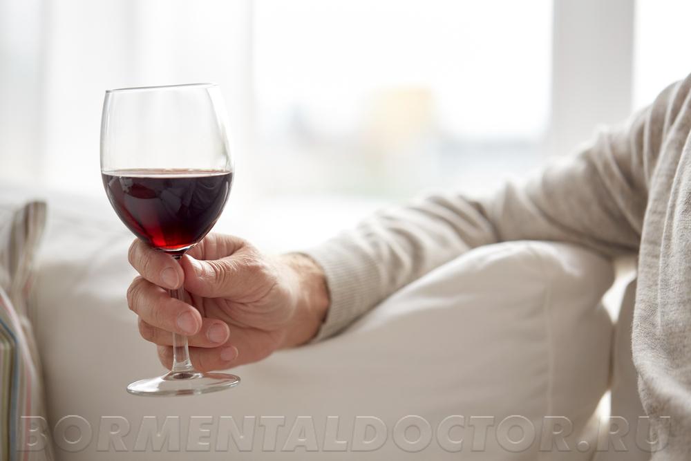 2677763 - Как снизить уровень холестерина в крови