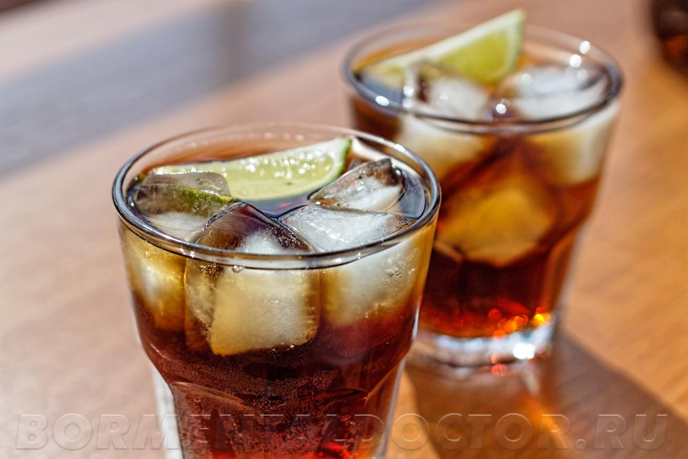 292997733 - Как алкоголь влияет на вес