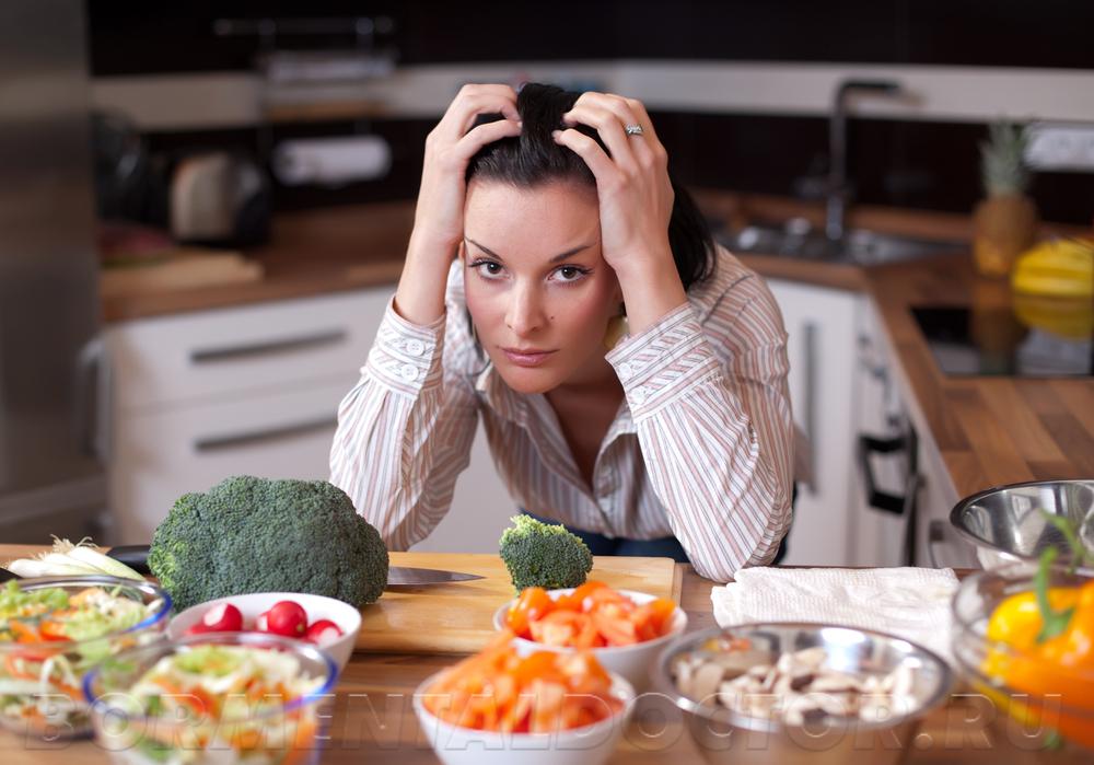 44010187 - Методика интуитивного питания