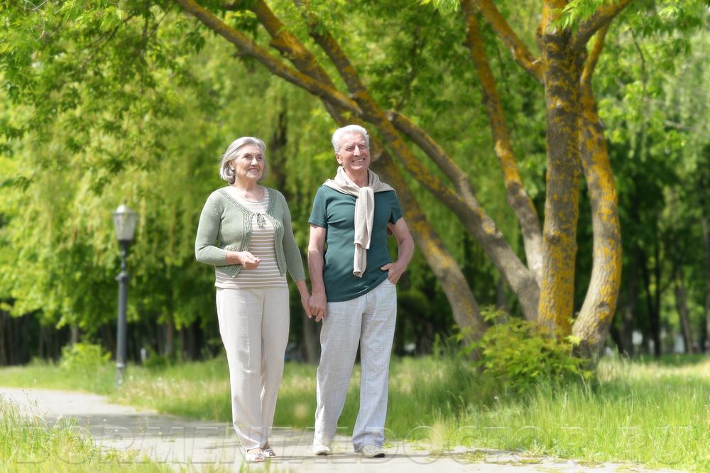 443087884 - Как сбросить вес после 40 лет