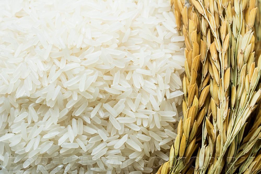 46051287 - Рисовая диета для похудения