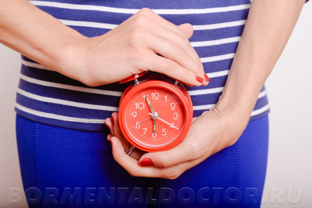 63896522 - Методика интуитивного питания