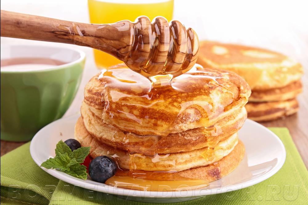 64753162 - Низкокалорийные сладости и десерты