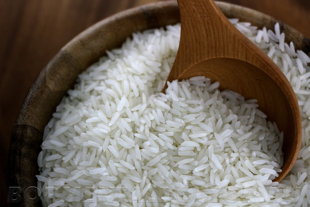 67229531 - Рисовая диета для похудения