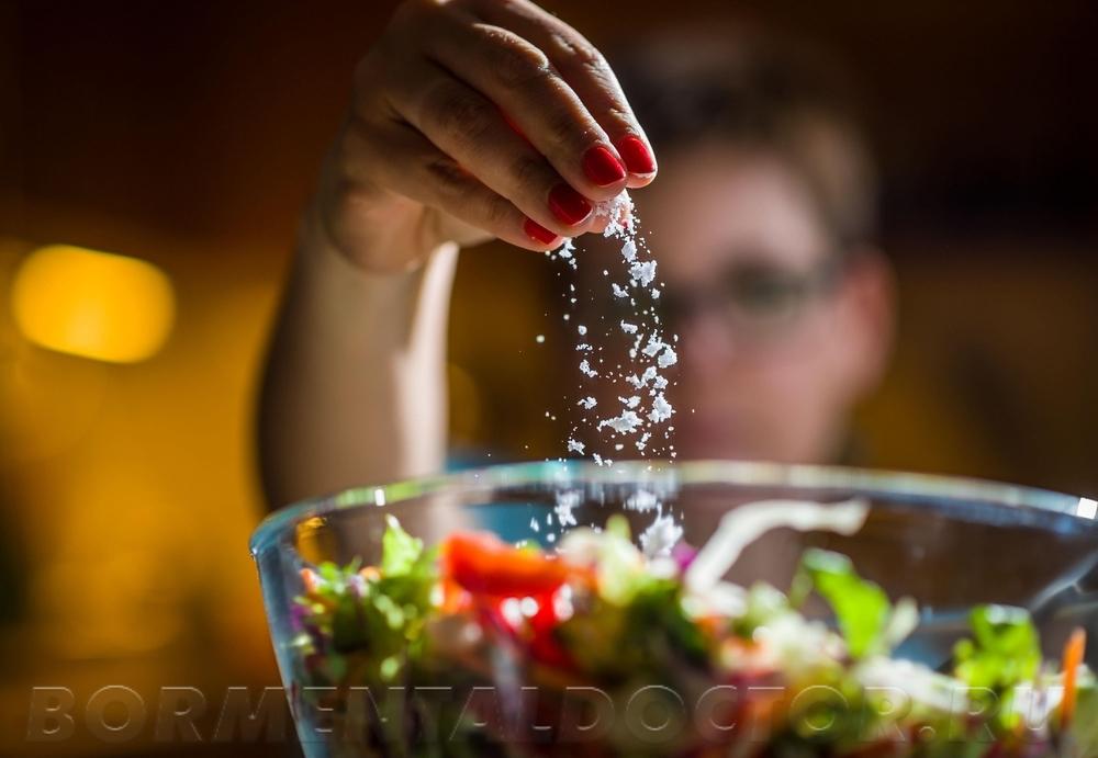 686853055 - Как снизить уровень холестерина в крови