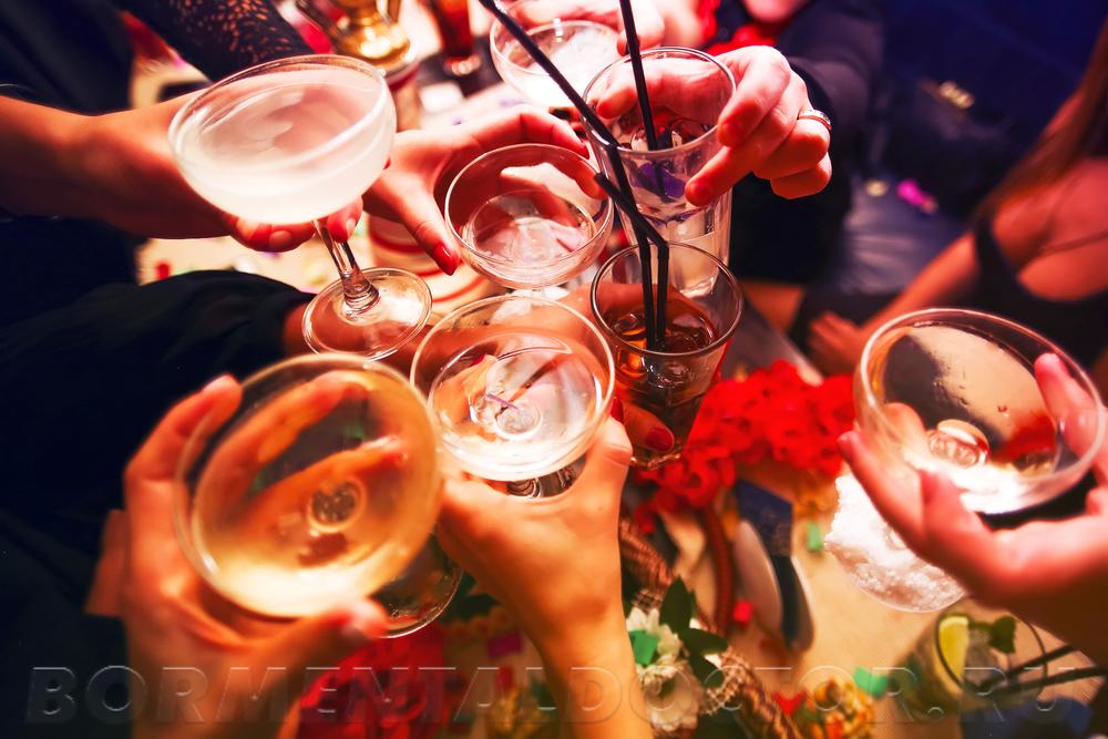 70472597 - Как алкоголь влияет на вес