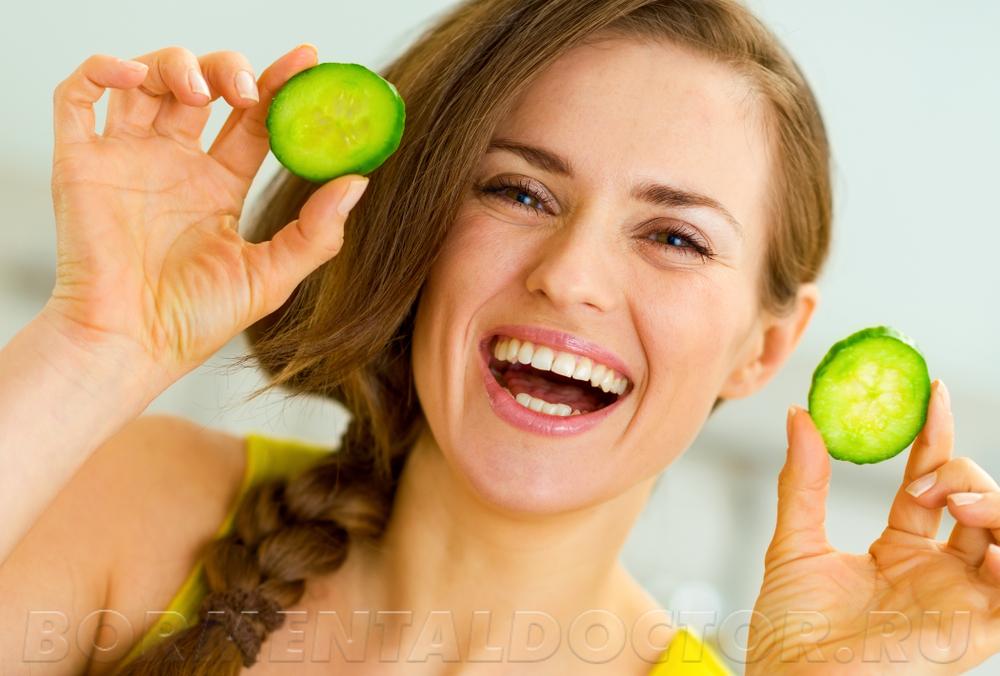 1072638989 - Как диетолог помогает похудеть