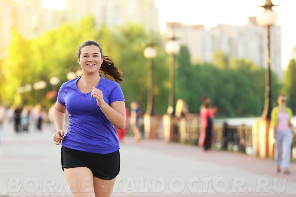 38335416 - Как диетолог помогает похудеть