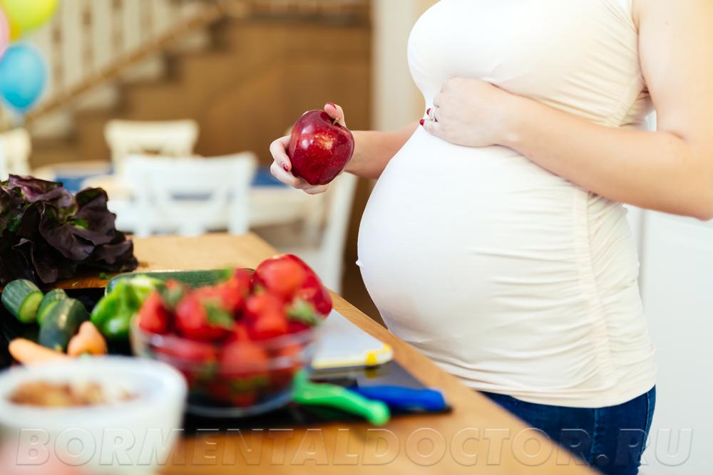 42442554 - Факторы риска ожирения
