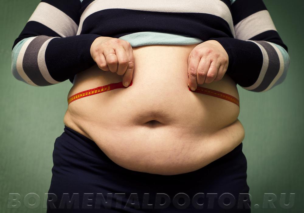538621570 - Как принимать инсулин
