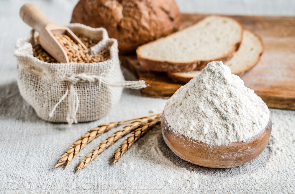 0143085 - Углеводы – самый противоречивый из основных видов питательных веществ