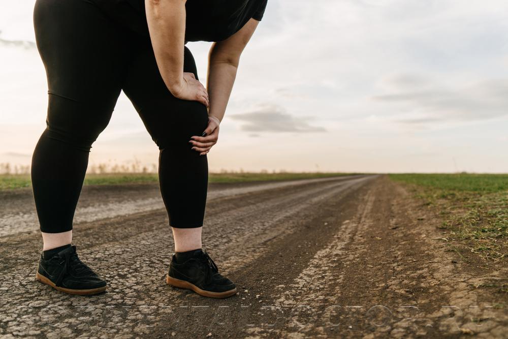 68868322 - Осложнения при ожирении