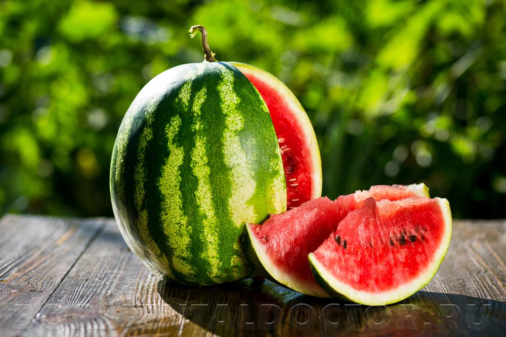 83745164 - Углеводы – самый противоречивый из основных видов питательных веществ