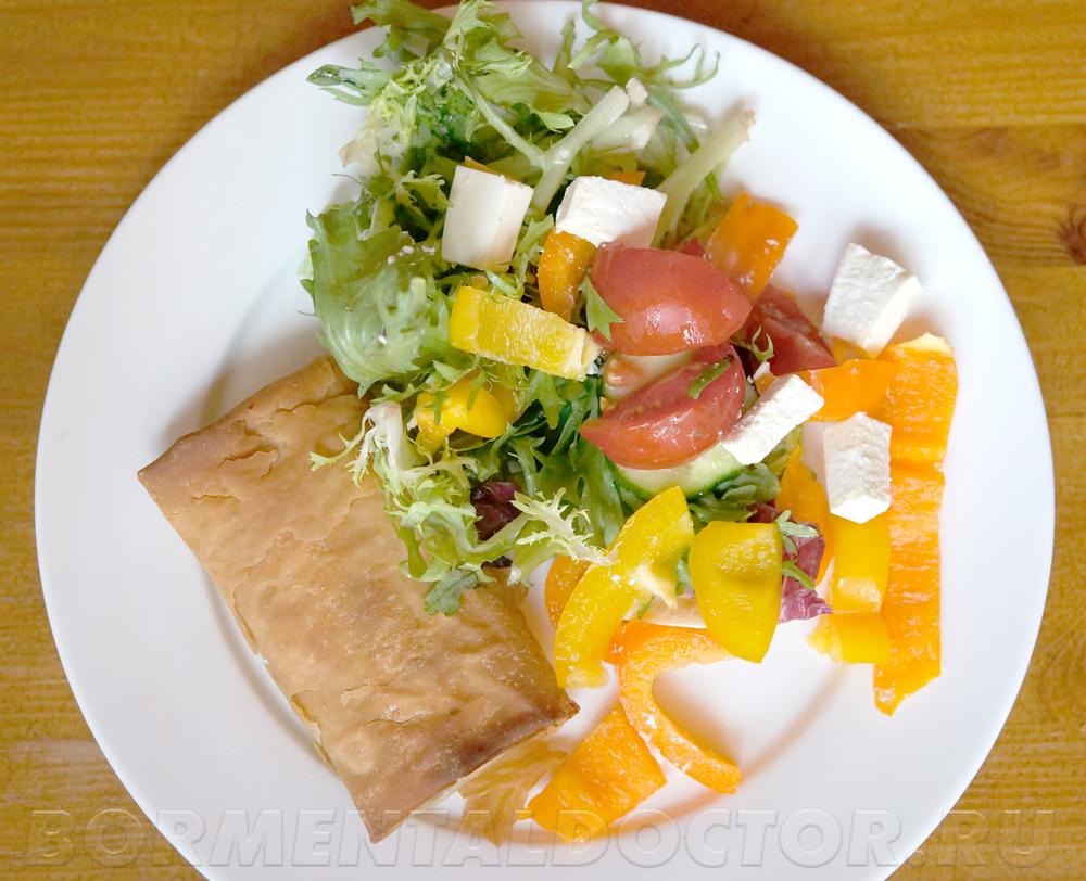 shutterstock 1068963005 - Стокгольмская диета – новый популярный способ быстрого похудения