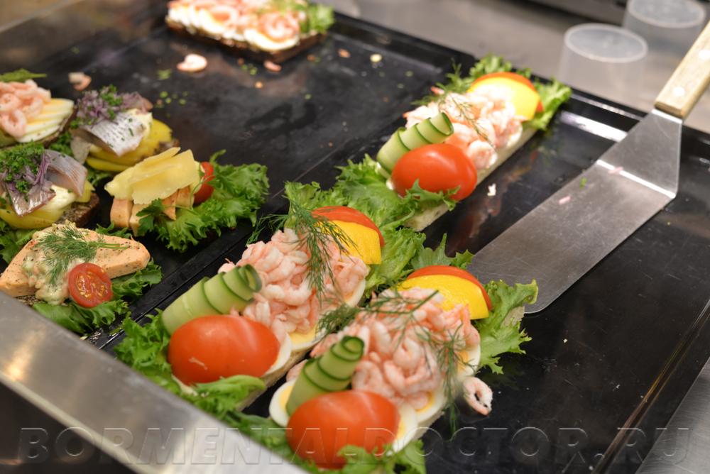 shutterstock 1297869475 - Стокгольмская диета – новый популярный способ быстрого похудения