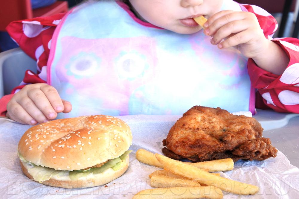 shutterstock 482481193 - Ожирение у подростков