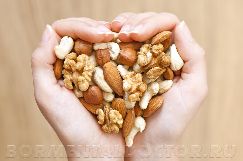 Как уменьшить тягу к еде и остаться довольным